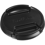 Fujifilm FLCP-62 II