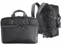 Tucano Profilo Premium Bag 15.6'' [Black]