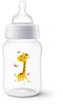 Avent Пляшка для годування Anti-Colic [SCF821/12]