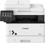 Canon i-SENSYS MF421dw з Wi-Fi