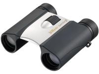 Nikon Sportstar EX [BAA717AA]