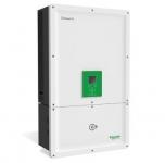 Schneider Electric CL25 Optimum+, 25kW