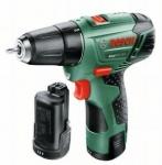 Bosch 0,8 В/12 В Power for ALL акумуляторна
