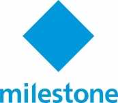 Milestone XProtect Express+ Device License
