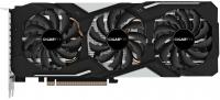 Gigabyte GeForce GTX1660TI 6GB GDDR6 GAMING OC