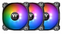 Thermaltake Pure 12 ARGB Sync TT Premium Edition (3-Fan Pack)