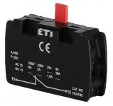 ETI HC61B2 (1Н.З)