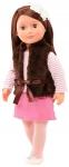 Our Generation Лялька Сієна (46 см)