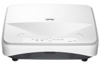 Acer UL5210
