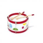 Janod Музичний інструмент - Барабан