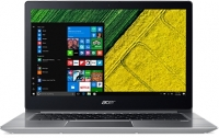 Acer Swift 3 (SF314-52) [SF314-52-53RS]