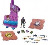 Fortnite Ігрова колекційна фігурка Llama Drama набір аксесуарів