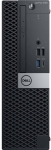 Dell OptiPlex 5060 SFF [N029O5060SFF]
