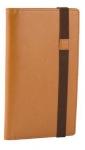 Fujifilm INSTAX Square Pocket Album [16556817]