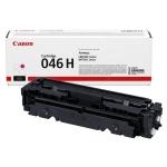 Canon 046H LBP650/MF730 series [1252C002]