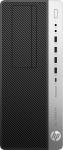 HP EliteDesk 800 G5 TWR [7PE91EA]