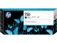 HP No.730 DesignJet T1600/T1700/T2600 [P2V71A]