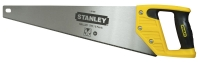Stanley 1-20-090 Ножівка по дереву OPP Heavy Duty 7TPI 500 мм