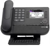 Alcatel Lucent 8068 Premium Deskphone