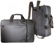 Tucano Svolta Convertible Bag 15.6