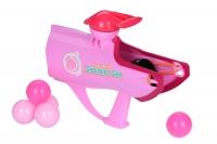 Same Toy Іграшкова зброя 2 в 1 - Бластер