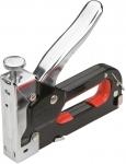Top Tools 41E904 Степлер , 6-14 мм, скоби J