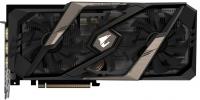 Gigabyte GeForce RTX2070 8GB GDDR6 AORUS XTREME