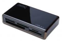 Digitus USB 3.0 устройство чтения карт памяти