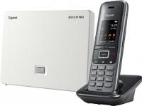 Gigaset Комплект IP-DECT S650 IP PRO bundle