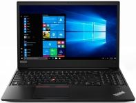 Lenovo ThinkPad E580 [20KS003ART]