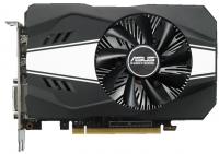 ASUS GeForce GTX1060 3GB GDDR5