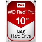 WD Red Pro [WD101KFBX]