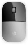 HP Z3700 WL [Silver]