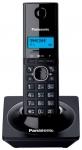 Panasonic KX-TG1711UA [Black]