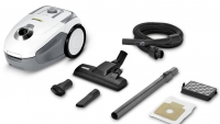 Karcher VC 2 Premium (ERP)