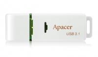 Apacer AH358 [AP64GAH358W-1]