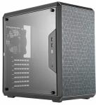Cooler Master MasterBox Q500L,без БЖ