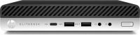 HP EliteDesk 800 G5 DM [7PF64EA]