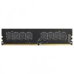 AMD R744G2400U1S-U