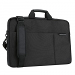 "Acer Notebook Carry Case 15""/17"" [NP.BAG1A.190]"