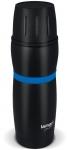 Lamart CUP [LT4053]