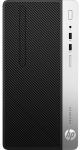 HP ProDesk 400 G6 MT [7EL81EA]