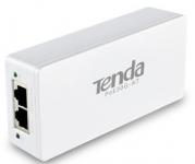 Tenda Гігабітний PoE-інжектор