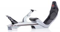 Playseat Кокпіт з кріпленням для керма і педалей F1 [RF.00214]
