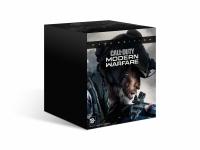 PlayStation Call of Duty Modern Warfare Dark Edition