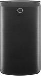 LG G360 [Black]