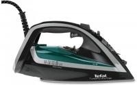Tefal FV5640 TurboPro Anti-calc