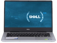 Dell Inspiron 5480 [I5458S2NDW-75S]