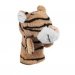 goki Лялька для пальчикового театру - Тигр