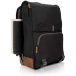 "Lenovo Рюкзак 15.6"" Urban Backpack B810 [GX40R47785]"